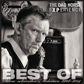 Dad-Horse-Experience_cover-290x290